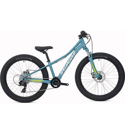 Specialized RIPROCK 24 vélo enfant