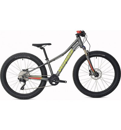 Specialized RIPROCK EXPERT 24 INT