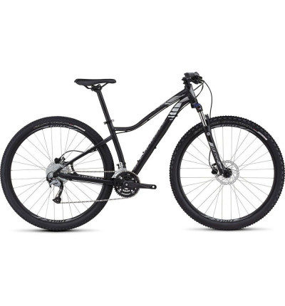 VTT Specialized Jett 29