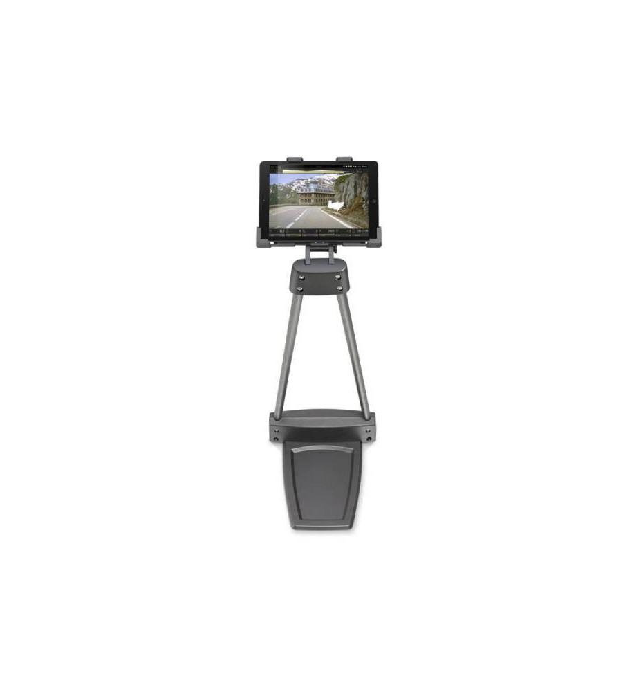 Support de tablette TACX T2098