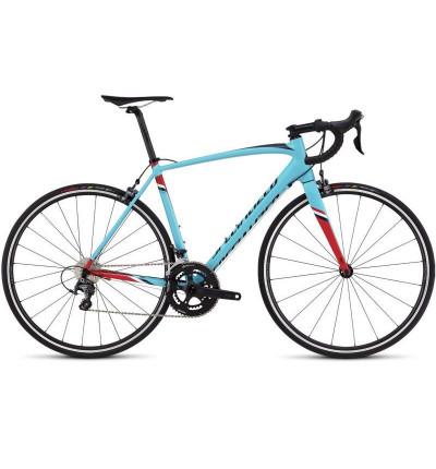 Vélo Specialized Allez Expert DSW SL