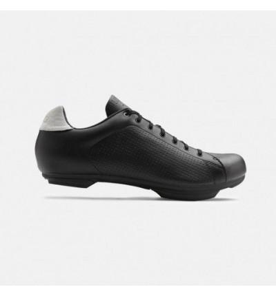 Chaussures Giro Republic