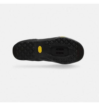 Chaussures Giro RUMBLE VR