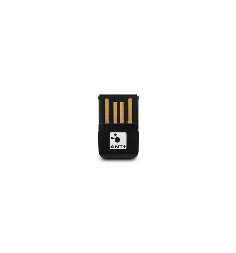 Clé USB ANT Stick Garmin