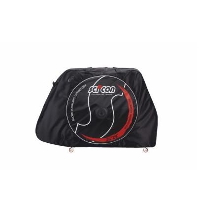Housse Scicon Aero Comfort MTB