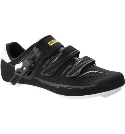 Chaussures Mavic Ksyrium Elite W II