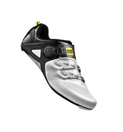 Chaussures Mavic Cosmic Ultimate
