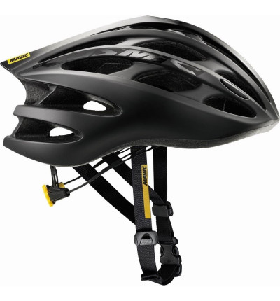 Casque Mavic Cosmic Ultimate Noir