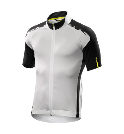 Maillot Mavic Cosmic Elite