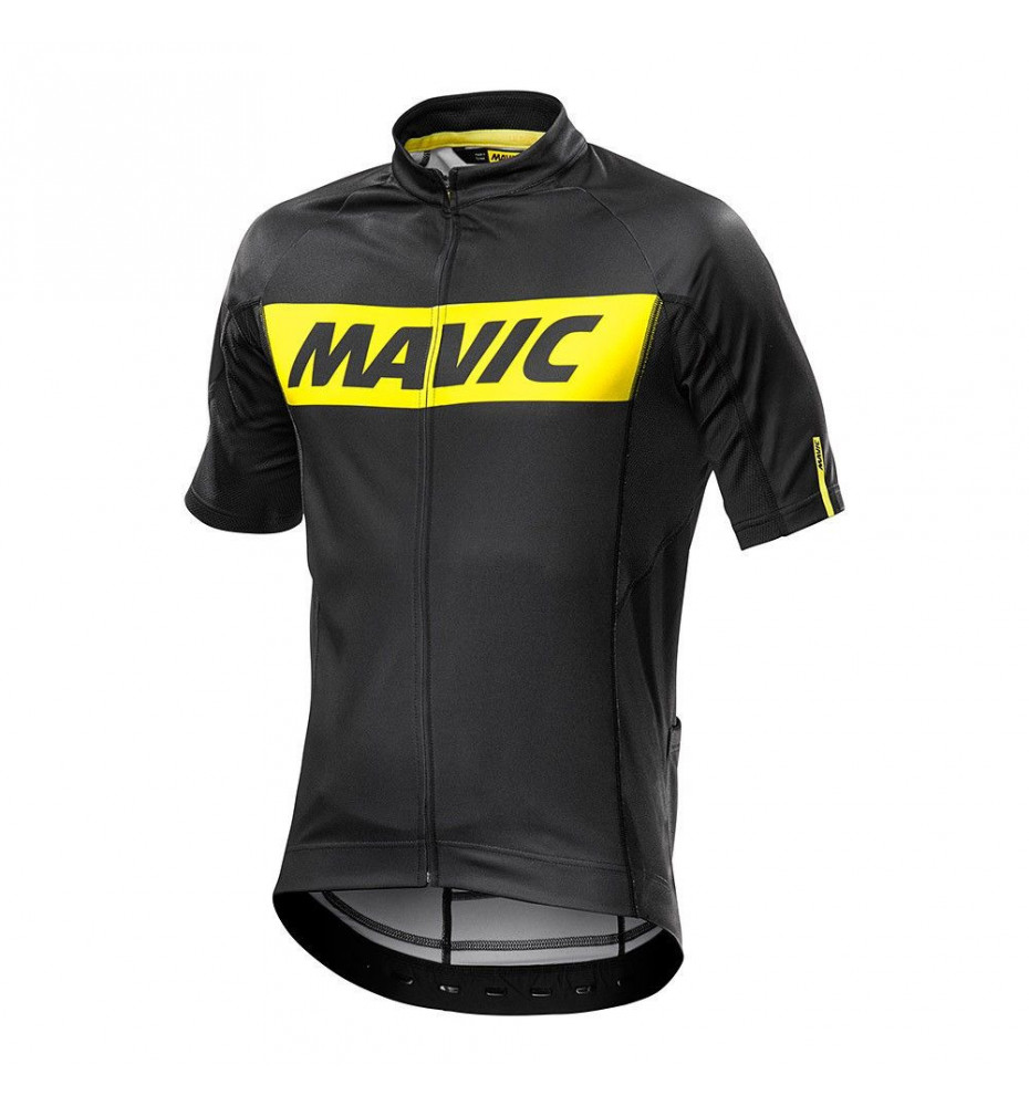 Maillot Cosmic