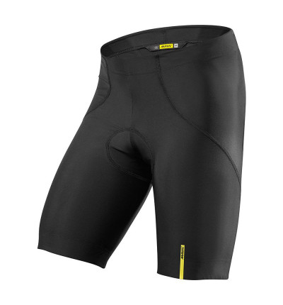 Mavic Short Aksium W