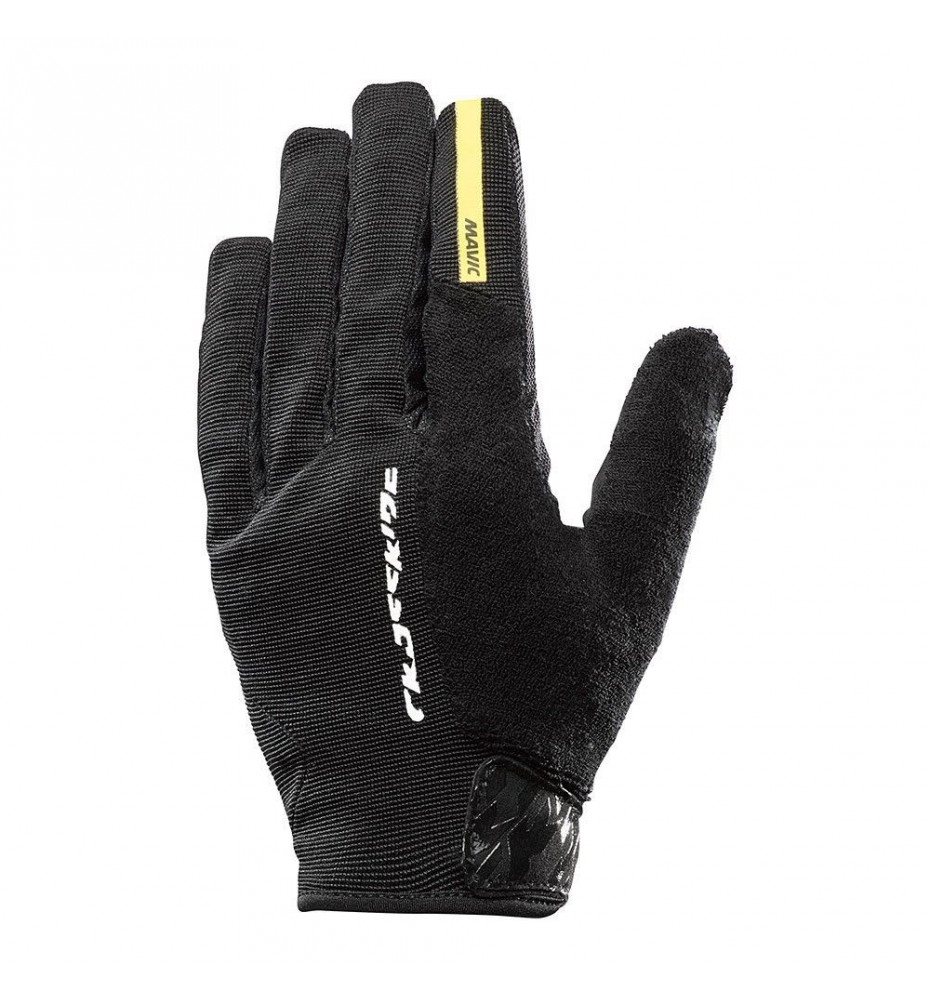 Gants Mavic Crossride Protect
