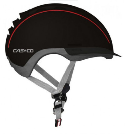 Casque Roadster-TC Casco