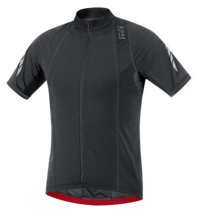 Maillot Gore Bike Wear XENON 3.0