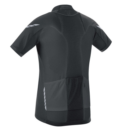 Maillot Gore Bike Wear XENON 3.0