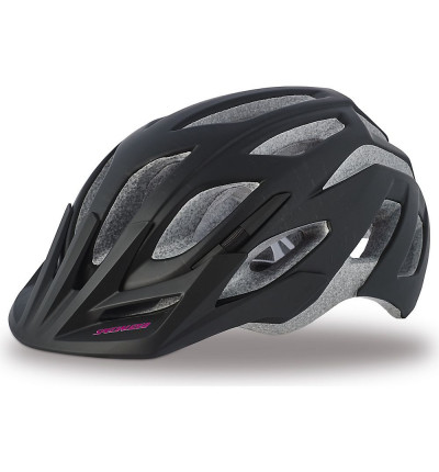 Casque Specialized Andorra