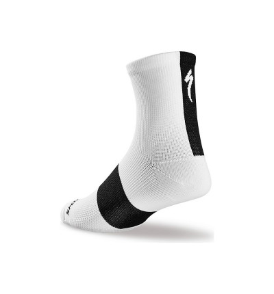 Chaussettes Specialized SL Mid