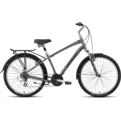 VTC Specialized Expedition Sport