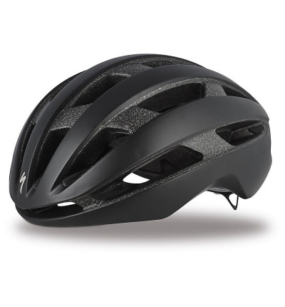 Casque Specialized Airnet