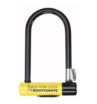 Kryptonite New York Standard Antivol U