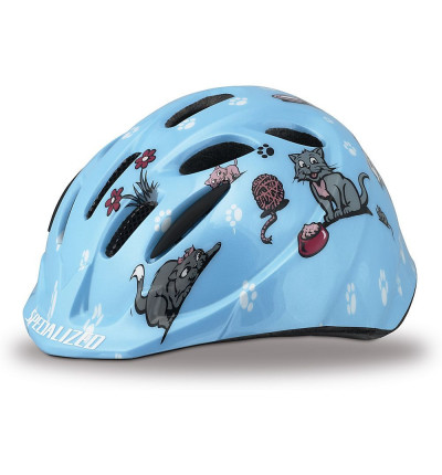 Casque Small Fry Toddler