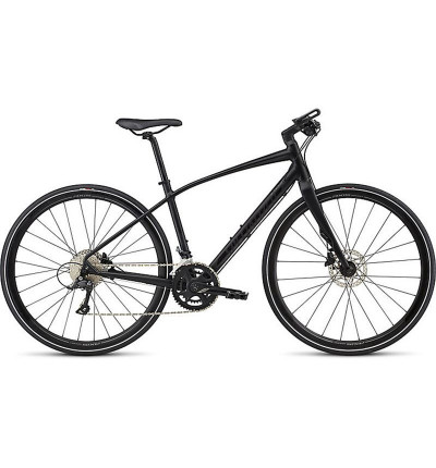 VTC Specialized Vita Elite