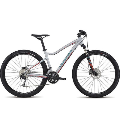 VTT Specialized Jynx Comp 650B