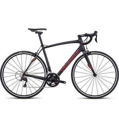 Vélo Specialized Roubaix SL4 Sport
