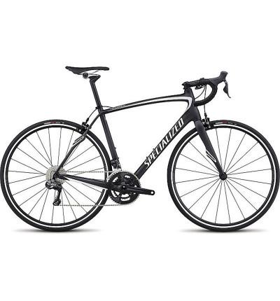 Vélo Specialized Roubaix SL4 Comp UDI2