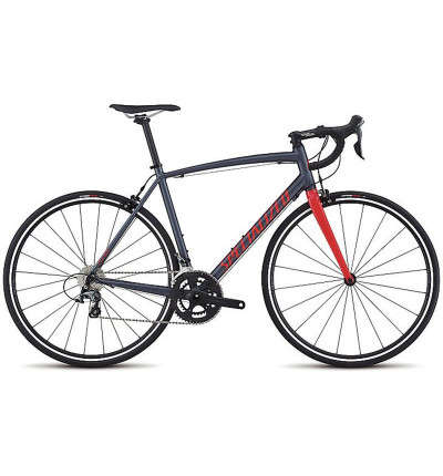 Vélo Specialized Allez Elite