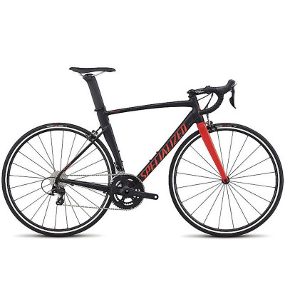 Specialized Allez Comp DSW SL