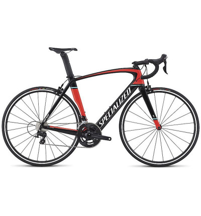 Specialized Venge Elite