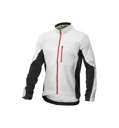 Veste Cosmic Elite H2O