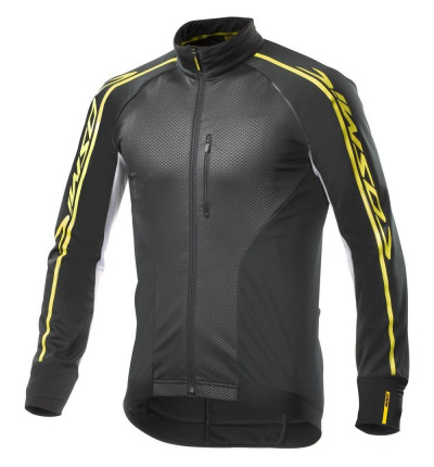 Veste Mavic Cosmic Elite thermo