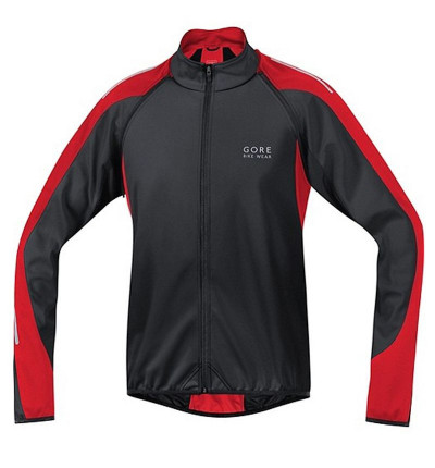 Veste Gore Bike Wear Phantom 2.0 Windstopper
