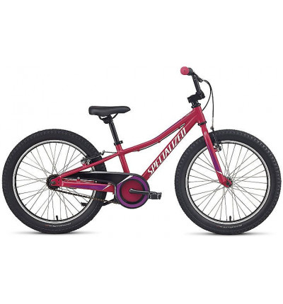 Specialized Riprock Coaster 20
