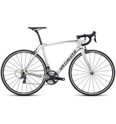 Vélo Specialized Tarmac Expert