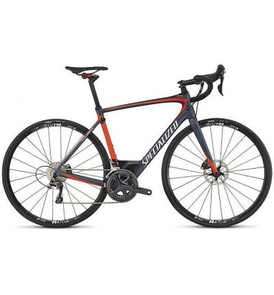 Vélo Specialized Roubaix Expert