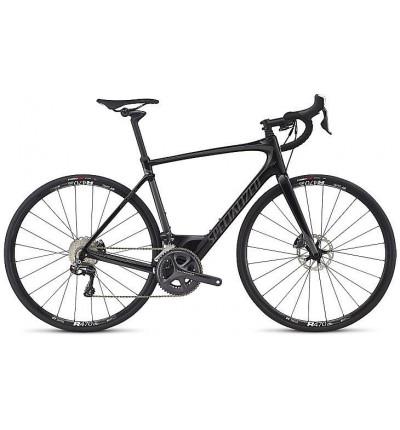Specialized Roubaix Expert UDI2 2017