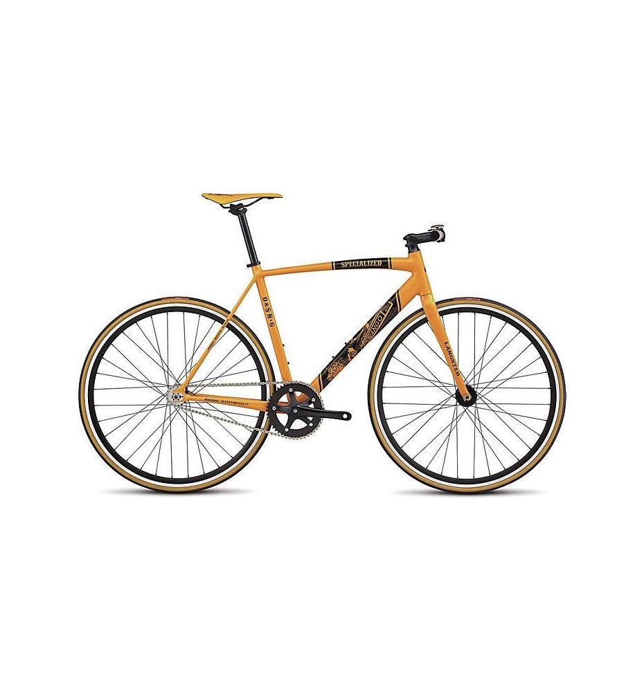 Vélo Specialized Langster Durango 2017