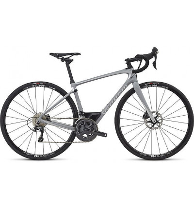Specialized Ruby Expert 2017