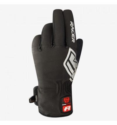 Gants Chauffants Racer E-Glove