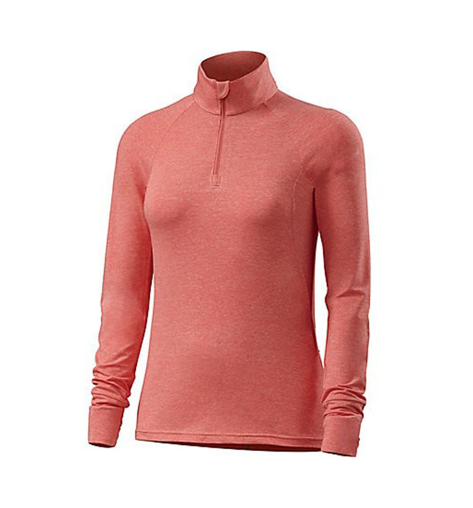 Specialized Shasta Top Ls Woman