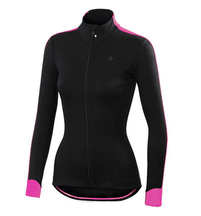 Veste Specialized Element SL Expert Women's