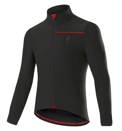 Veste Specialized Element Roubaix Pro