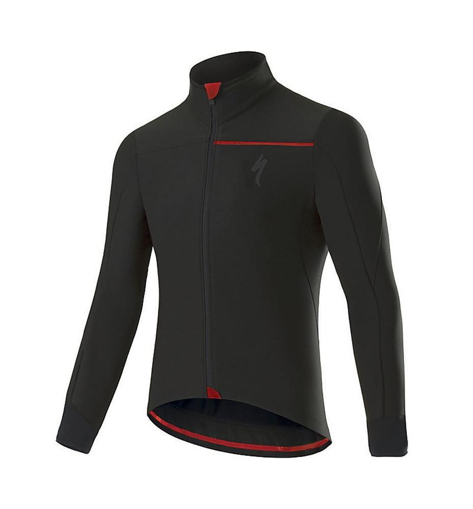 Veste Specialized Element Roubaix Pro