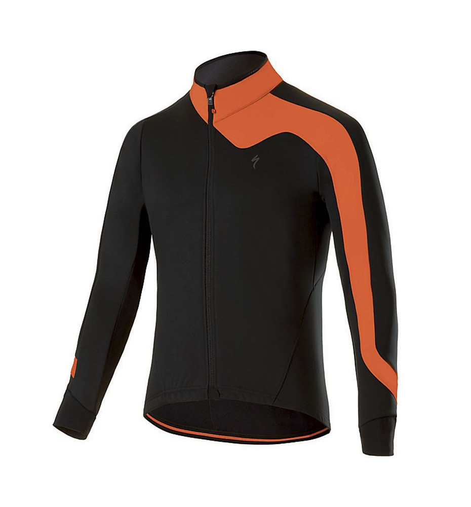 Veste Specialized Element Roubaix Comp