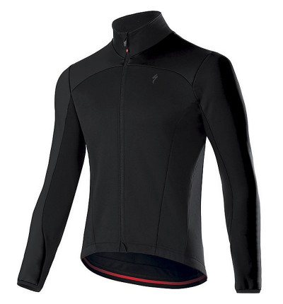 Veste Specialized Element Roubaix sport