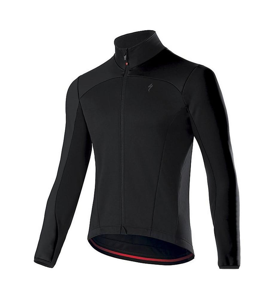 Veste Specialized Element Roubaix sport