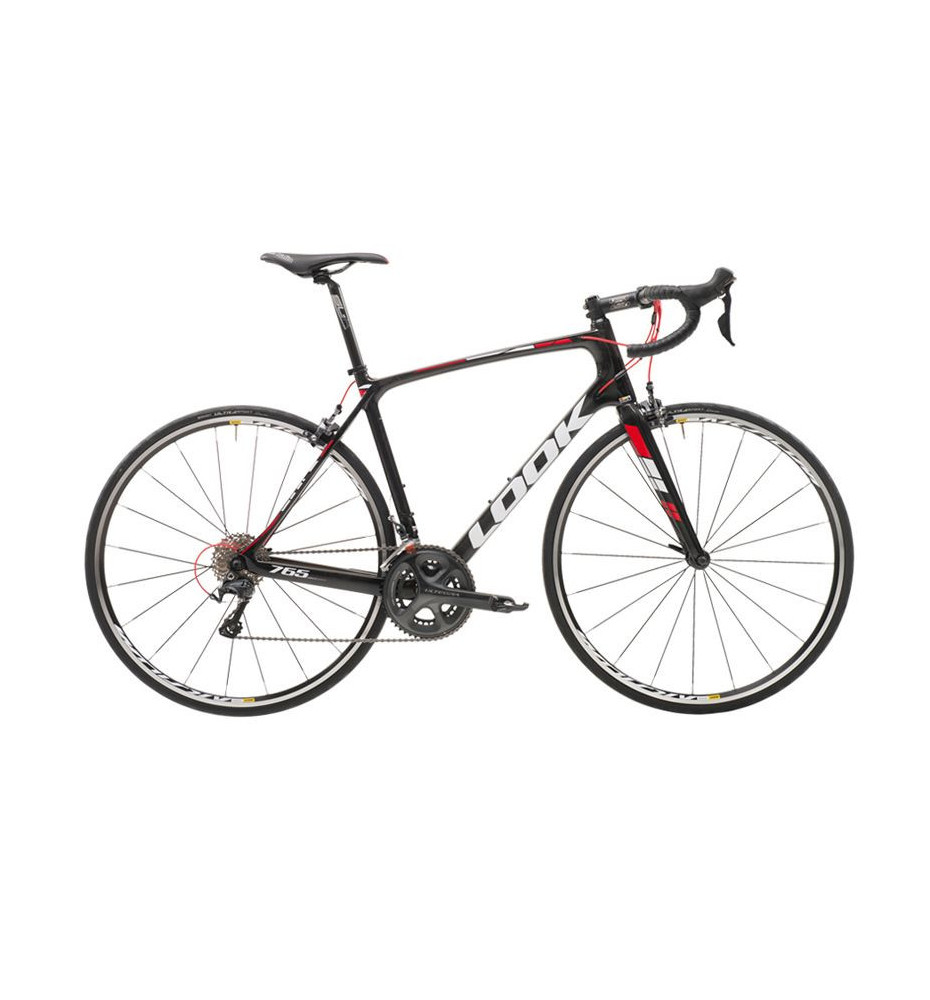 Vélo Look 765 Shimano 105